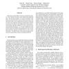 Semi-Supervised Mixture of Kernels via LPBoost Methods