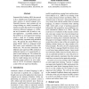 Semi-supervised Semantic Role Labeling Using the Latent Words Language Model