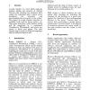 Semiautomatic Interactive Muitilingual Style Analysis (SIMSA)