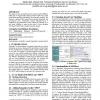 Semport: a personalized semantic portal
