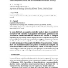 Sensitivity Derivatives for Flexible Sensorimotor Learning