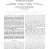 Sensor Andrew: Large-scale campus-wide sensing and actuation