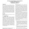 Sentence-Based Active Learning Strategies for Information Extraction