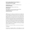 Service innovation for e-government: a broadband-based example