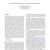 Service-Oriented-Architecture based framework for multi-user virtual environments