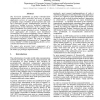 Service Trading and Mediation in Distributed Computing Systems