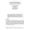 Serviceorientierte Architekturen: Vom Konzept zum Einsatz in der Praxis