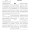 Services of A Broker in Electronic Commerce Transactions