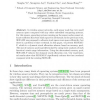 SESAME-P: Memory Pool-Based Dynamic Stack Management for Sensor Operating Systems