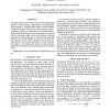 Shape Analysis Using Curvature-Based Descriptors and Profile Hidden Markov Models