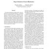Shape Estimation in Natural Illumination