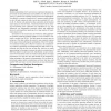 Shatter: efficient symmetry-breaking for boolean satisfiability