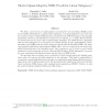 Shorter Quasi-Adaptive NIZK Proofs for Linear Subspaces