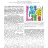 Silicon neurons that inhibit to synchronize