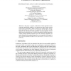 Simple Feasibility Rules and Differential Evolution for Constrained Optimization