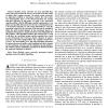 Simple movement control algorithm for bi-connectivity in robotic sensor networks