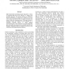 Simulation and Analysis of Controlled Multi-Representational Reasoning Processes