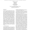 Simulation of Modern Parallel Systems: A CSIM-based Approach