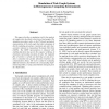 Simulation of Task Graph Systems in Heterogeneous Computing Environments