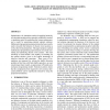 Simulation optimization with mathematical programming representation of discrete event systems