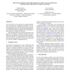Simulation results and formalism for global-local scheduling in semiconductor manufacturing facilities