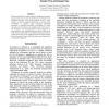 Single Document Keyphrase Extraction Using Neighborhood Knowledge