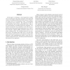 Single view reconstruction using shape grammars for urban environments