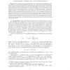 Singular Trajectories of Control-Affine Systems