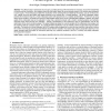 Sinus Endoscopy - Application of Advanced GPU Volume Rendering for Virtual Endoscopy