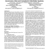 Situational method engineering for governance, risk and compliance information systems