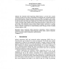 Situational Method Engineering: State-of-the-Art Review