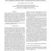 SkellamShrink: Poisson intensity estimation for vector-valued data