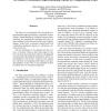 SLA-Based Coordinated Superscheduling Scheme for Computational Grids
