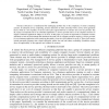 SLA-based resource allocation in cluster computing systems