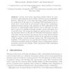 SLA-Driven Adaptive Resource Management for Web Applications on a Heterogeneous Compute Cloud