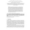 Slicing through the Scientific Literature