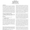 SLP-based service management for dynamic ad-hoc networks