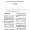 SMA Control for Bio-mimetic Fish Locomotion