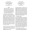 SMART: Making DB2 (More) Autonomic