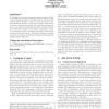 Social Approach to Context-Aware Retrieval