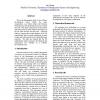 Social Behaviors on XP and non-XP teams: A Comparative Study