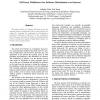 SOFAnet: Middleware for Software Distribution over Internet
