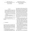 Soft Computing Robot Navigation Case Study