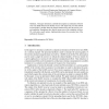 Soft Output Bit Error Rate Estimation for WCDMA