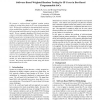 Software-Based Weighted Random Testing for IP Cores in Bus-Based Programmable SoCs