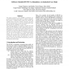 Software-friendly HW/SW co-simulation: an industrial case study