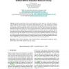 Software Metrics Evaluation Based on Entropy