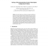 Solving a Telecommunications Feature Subscription Configuration Problem