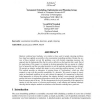 Solving Examination Timetabling Problems through Adaption of Heuristic Orderings