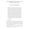 Solving Quantified Verification Conditions Using Satisfiability Modulo Theories